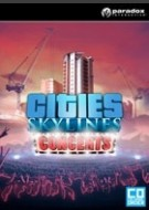 Cities: Skylines - Concerts