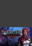 League of Light - Silent Mountain CE