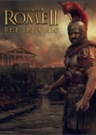 Total War: ROME II - Rise of the Republic (DLC)