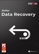Stellar Data Recovery Software Windows Standard