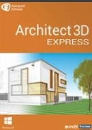 Architect 3D 20 Express