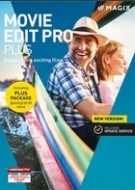 MAGIX Video deluxe Plus 2019
