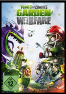 Plants vs. ZombiesGarden Warfare