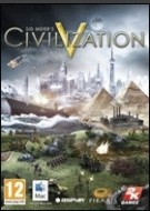 Sid Meier's Civilization® V (Mac)