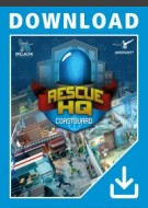 Rescue HQ - The Tycoon Coastguard