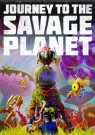 Journey To The Savage Planet (Epic)