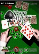 Xing Texas Hold'em Poker