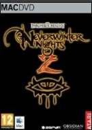 Neverwinter Nights 2 (Mac)