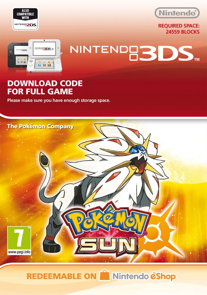 Collect all Sun Holiday Codes February HERE and save a Holiday from £ I'll add every day the latest codes that the Sun is going to publish.
